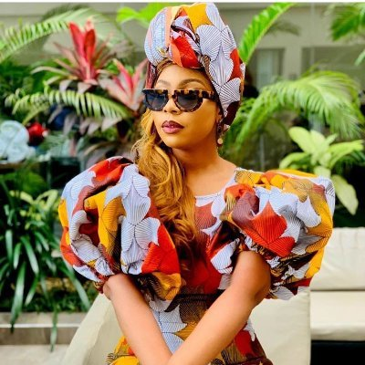 Owambestyles On Twitter Xclusive Styles 2018 2019 Latest Kitenge Dresses For Plus Size Dresses For Women To Trend For This Https T Co Nf3pipvirp
