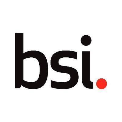 @BSI_UK