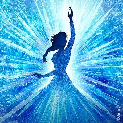 Frozen the Musical (@FrozenBroadway) | Twitter