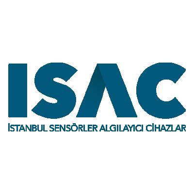 Istanbul Sensorler Algılayıcı Cihazlar Ltd Şti