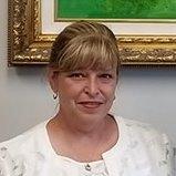 Angel Mom Virginia Krieger