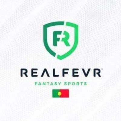 Realfevr_dicas