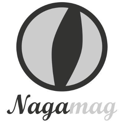 Nagamag.com
