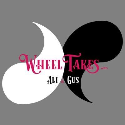 wheeltakespodcast