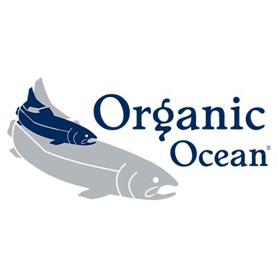 @OrganicOcean