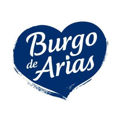 @burgodearias