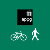 APPGCW (@allpartycycling )