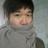 Ahn suwon