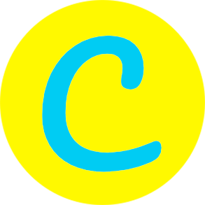 Click Helps