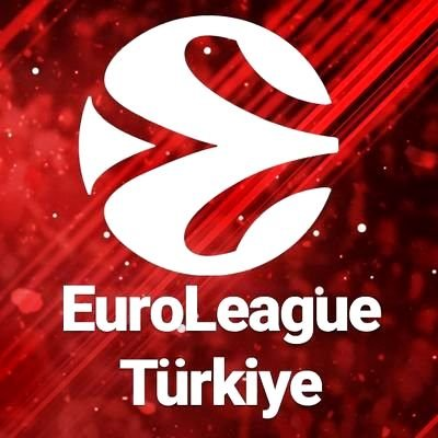 EuroLeague Türkiye