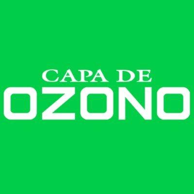 @CapaDeOzonoMx
