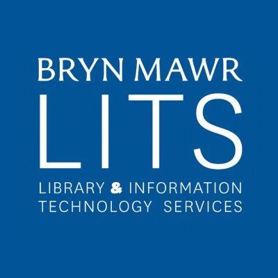 webmail brynmawr edu