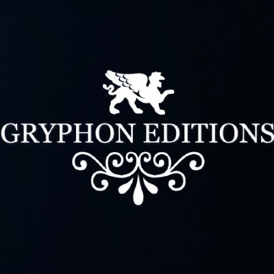 Gryphon Editions