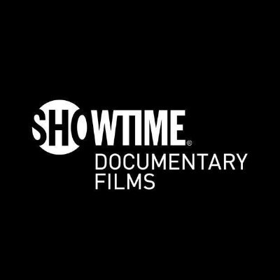 Showtime Documentary Films