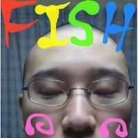 fish_ushi