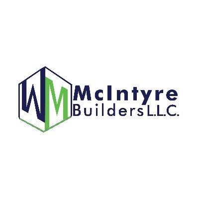 Mcintyre Builders