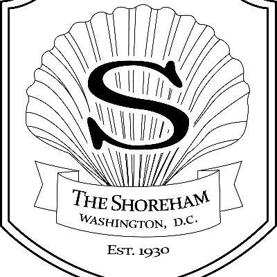 Omni Shoreham Hotel Profile Image