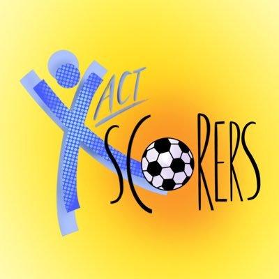 Xact Scorers