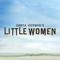 Little Women (@LittleWomen) Twitter profile photo