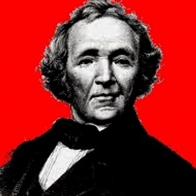 leopold von ranke Leopold von ranke has 297 books on goodreads with 436 ratings leopold von ranke's most popular book is the theory and practice of history.