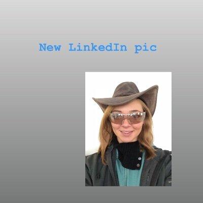 R Treadwell (@RustMines) Twitter profile photo