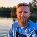 Aaron Williamson - @christexalted - Twitter