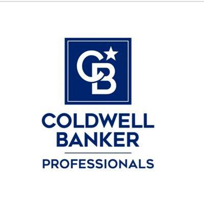 CB Professionals