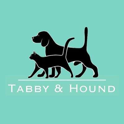 Tabby & Hound Pet Care