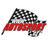 AutoSportCZ's avatar'