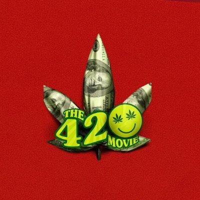 The420Movie2020