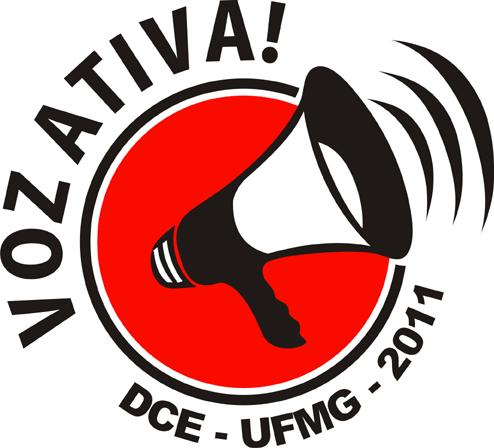 @VozAtiva_DCE