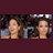Angelina Jolie Fan