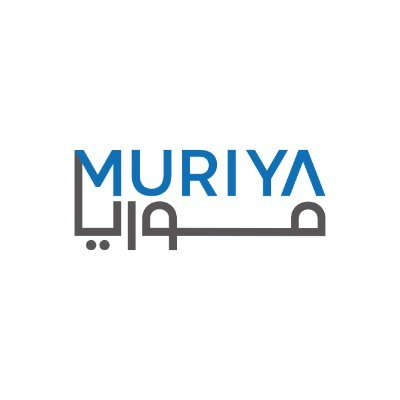Muriya   موريا