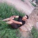 Adam Bakr - @AdamBakr19 - Twitter