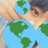 The profile image of afanasevavilen3