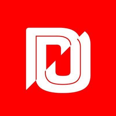 Design Osmosis