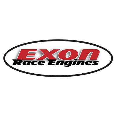 Exon Race Engines on Twitter:
