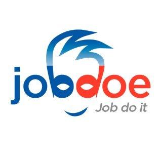 jobdoefrance
