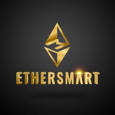 Ethersmart
