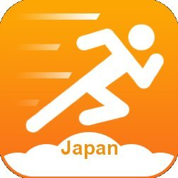 PowerBuilder Japan Portal【公式】
