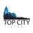 Top City Live!