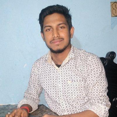 Shaon Nath