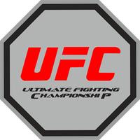 UFC USATV