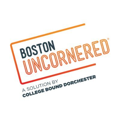 Boston Uncornered