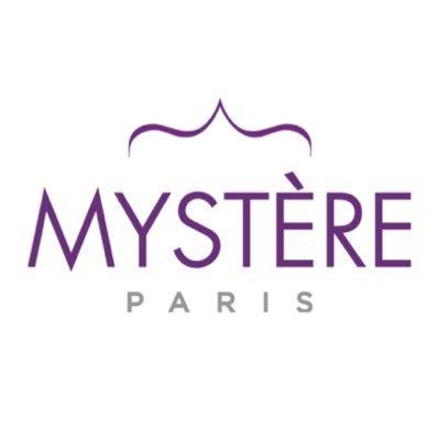 Mystère Paris