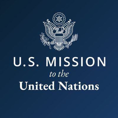 U.S. Mission to the UN