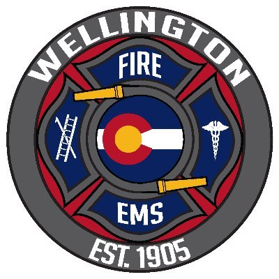 @WellingtonFire1