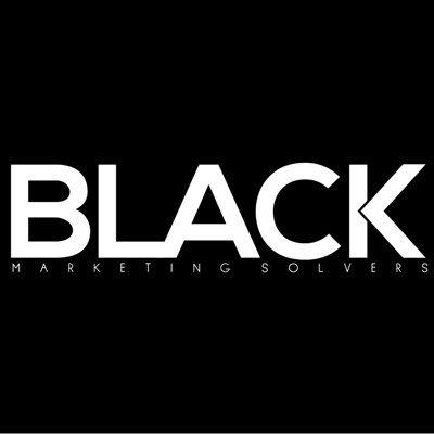 @blackgroupmx