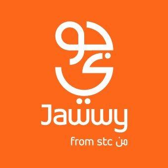@jawwy