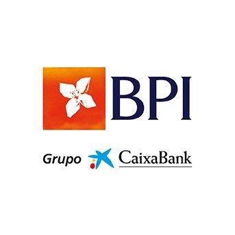 @banco_bpi